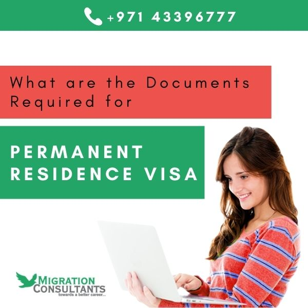 The Crucial Documents Needed for New Zealand PR Visa