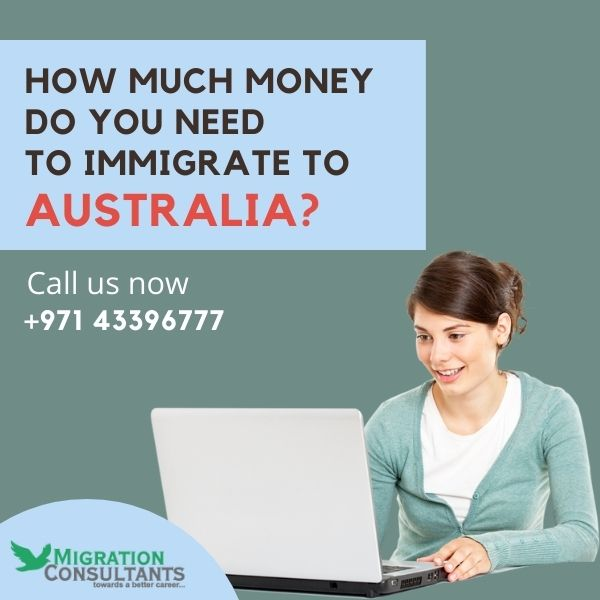 What Can Be The Cost Of Moving To Australia?