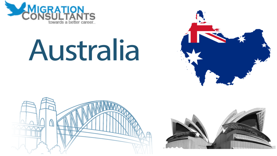 Things to consider before migrating to Australia