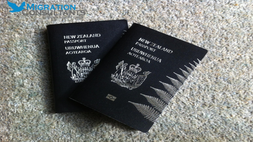 New Zealand?s immigration- know how!